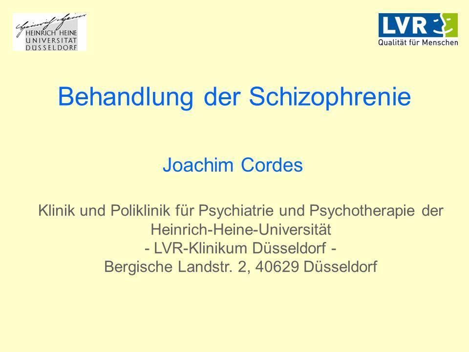 Pharmakokinetische Aspekte der Antipsychotika HALCLOZRISOLZASPQUETZIPR +++ +++++- ++ u.a.