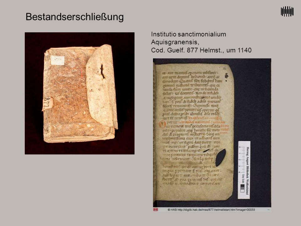 Rapiarien: Gemeinschaftswerke vieler Hände Cod. Guelf. 1172 Helmst., fol. 16v, 69v, 71v
