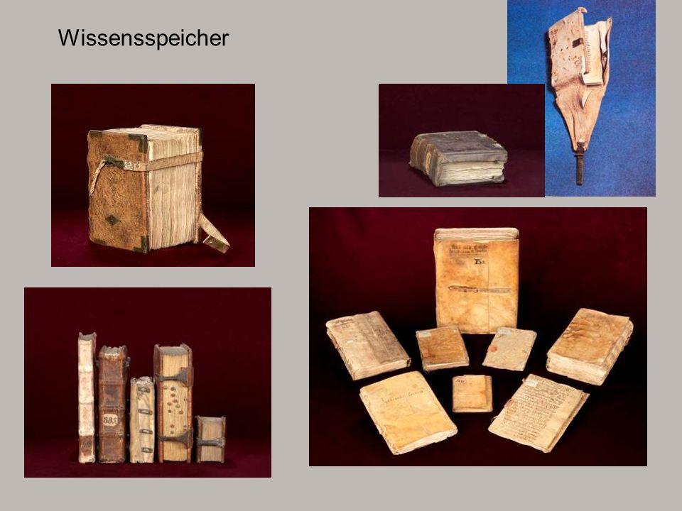 Katalogisierung Robertus Holcot: Postilla super librum Sapientiae Cod. Guelf. 368 Helmst., 1443