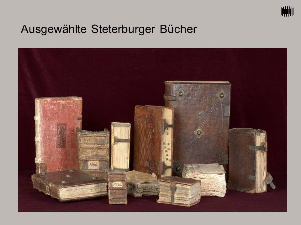 Mischbände Gedrucktes Windesheimer Brevier mit handschriftlicher Ergänzung