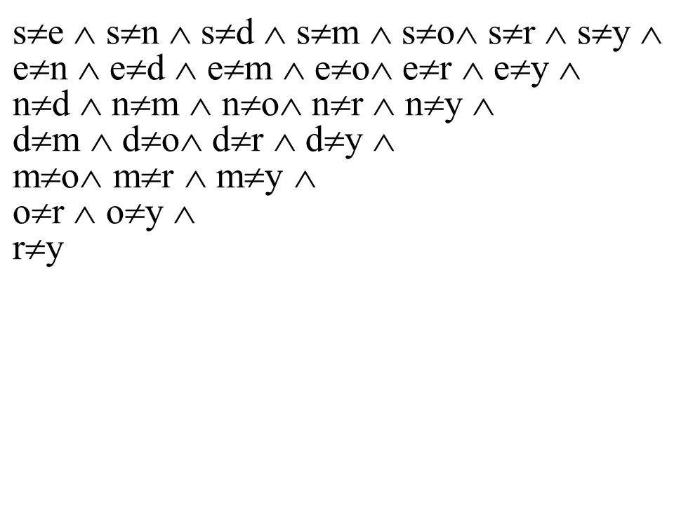 umgesetzt in C ergibt dies: