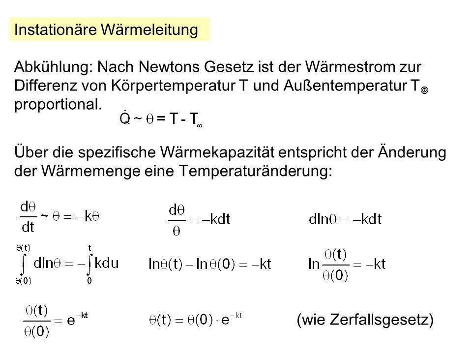 Potentialgleichung Pierre Simon Marquis de Laplace (1749 - 1827) (falls konstant) (Laplace-Operator)