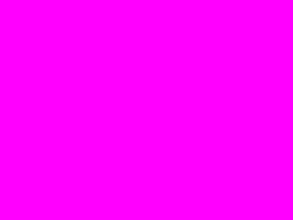 Instationäre Wärmeleitung in Luft t/ht/dzerf(z)T(4 m, t) 102,3570,99910,01°C 502,11,0540,86411,36°C 1004,20,7450,70812,92°C 1000420,2360,26117,39°C