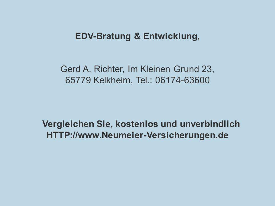Rechtsanwaltskanzlei Walther Görresstr. 117 63739 Aschaffenburg Gleich hier Kontakt herstellen und bis zu 20% der Betriebskosten sparen Vergleichen Si