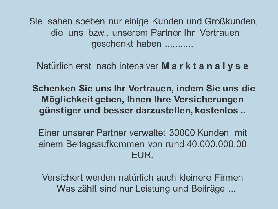 Herrmann Industrieplanung GmbH Im Wiesengrund 6 97956 Werbach-Brunntal Vergleichen Sie, kostenlos und unverbindlich HTTP://www.Neumeier-Versicherungen