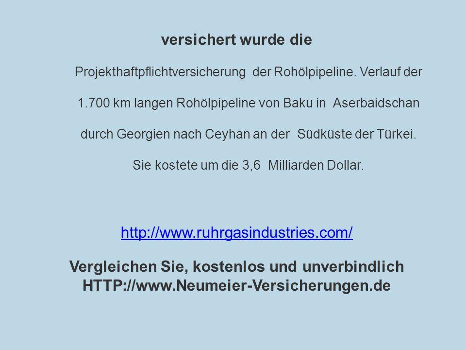 A & K Technosys Gesellschaft für Umwelt- technologien und Sanierungsmanagement Wachtelberg 5 - 97273 Kürnach Telefon (0 93 67) 98 60 60 Telefax (0 93