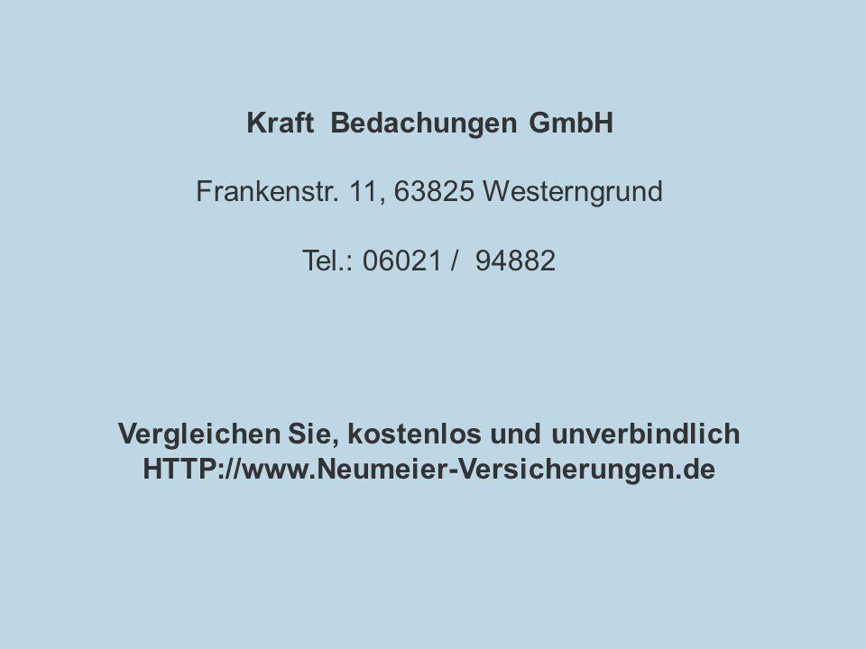 Steuerbüro Faeth Juergen, Frankenstr. 1 - 63768 Hösbach Gleich hier Kontakt herstellen und bis zu 40% der Versicherungskosten sparen. Vergleichen Sie,
