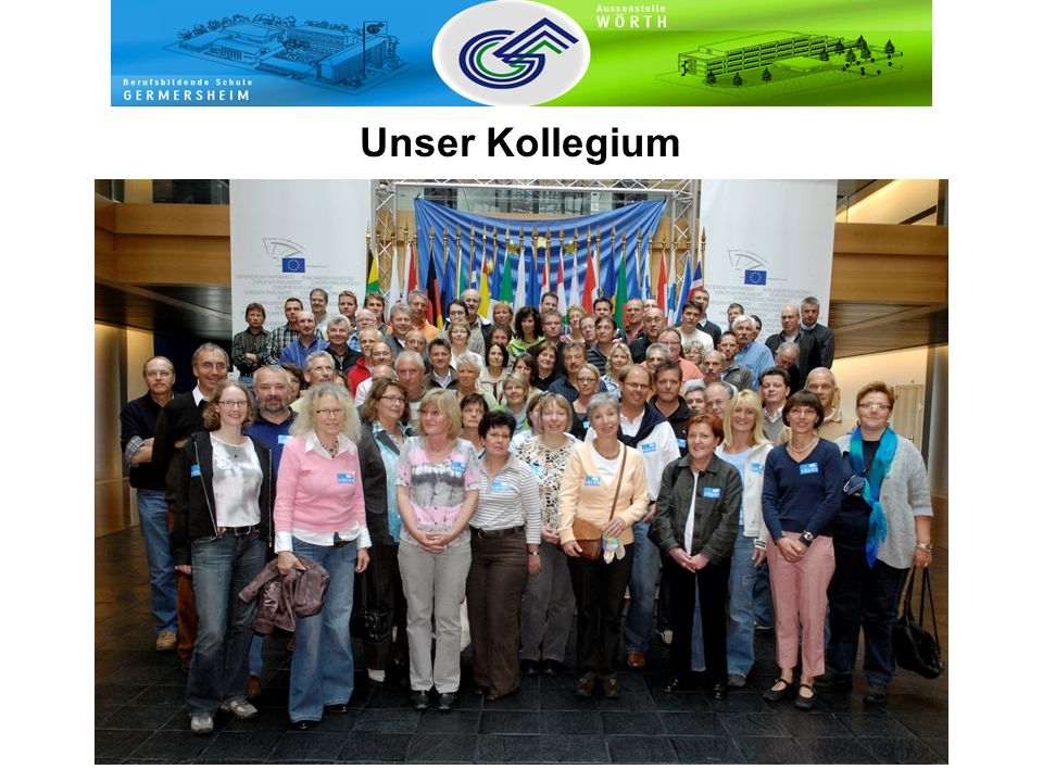 Förderkonzept Stufe 11 im WG: zeitliche Übersicht über das Beratungssystem 1.