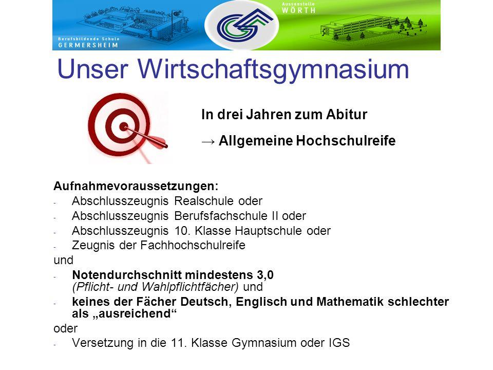Kooperationspartner für das Praktikum BASF SE The Chemical Company – Ludwigshafen Brillux – Speyer + Karlsruhe Daimler AG – Germersheim + Wörth Eichenauer Heizelemente GmbH & Co.