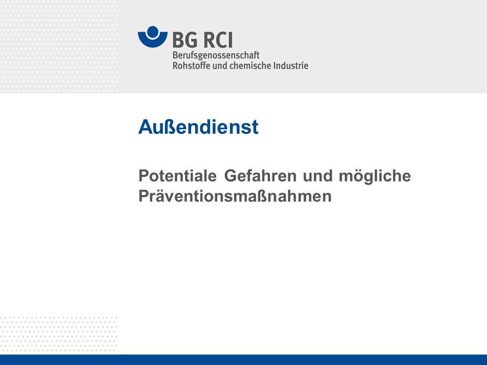 Seite 32 Transport von Lasten Optimale Planung Außendienstmitarbeiter Georg B.