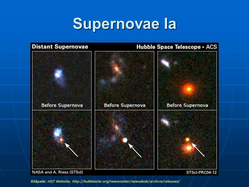 Bildquelle: HST Website, http://hubblesite.org/newscenter/newsdesk/archive/releases/