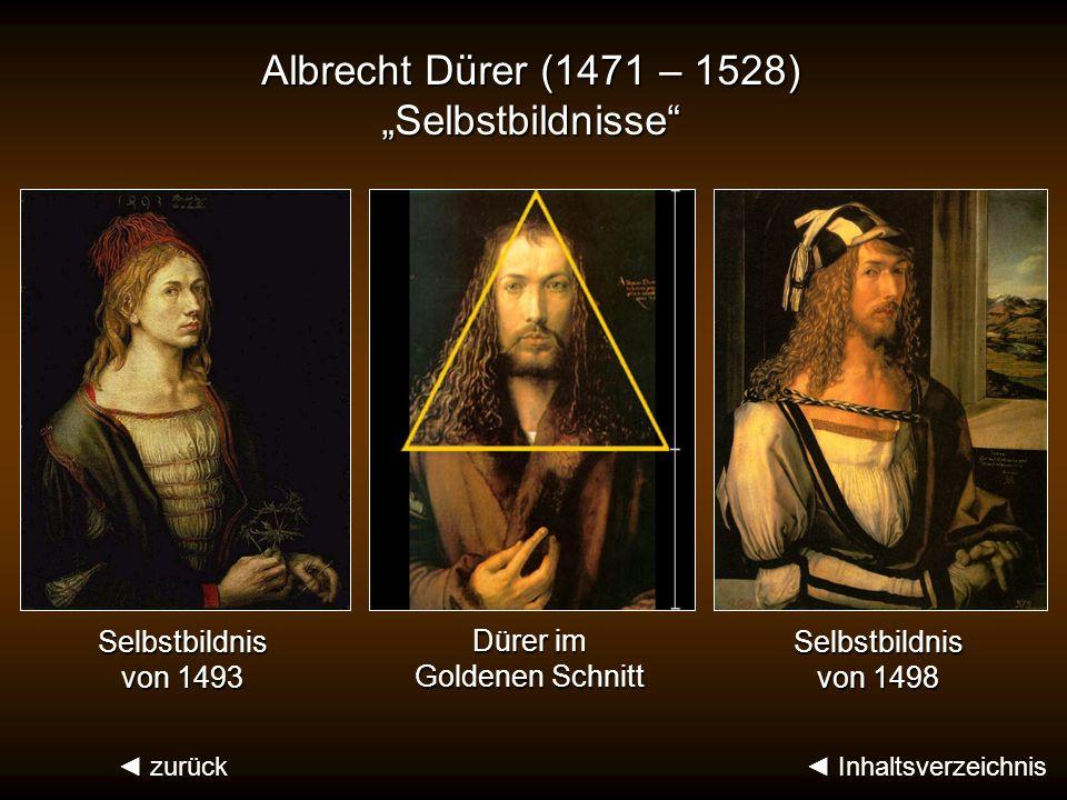 Leonardo da Vinci Das Abendmahl 1495 - 1498 Das Abendmahl im Goldenen Schnitt zurück Inhaltsverzeichnis