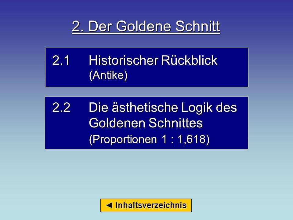 1. Die DIN-Formate 1.1 Was bedeutet DIN ? 1.1 Was bedeutet DIN ? 1.2 Die Größen-Systematik der DIN-A-Formate 1.2 Die Größen-Systematik der DIN-A-Forma