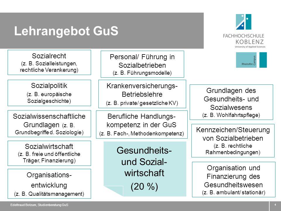 4 Sozialrecht (z. B. Sozialleistungen, rechtliche Verankerung) Sozialpolitik (z. B. europäische Sozialgeschichte) Sozialwissenschaftliche Grundlagen (