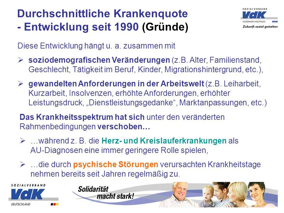 Weitere Schulungsangebote im VdK Kreisverband Lippe-Detmold: Barrierefreies Bauen in NRW Ein Sozialverband stellt sich vor Inklusion & UN-Behindertenkonvention Das Schwerbehindertenrecht S p r e c h e n S i e u n s a n !