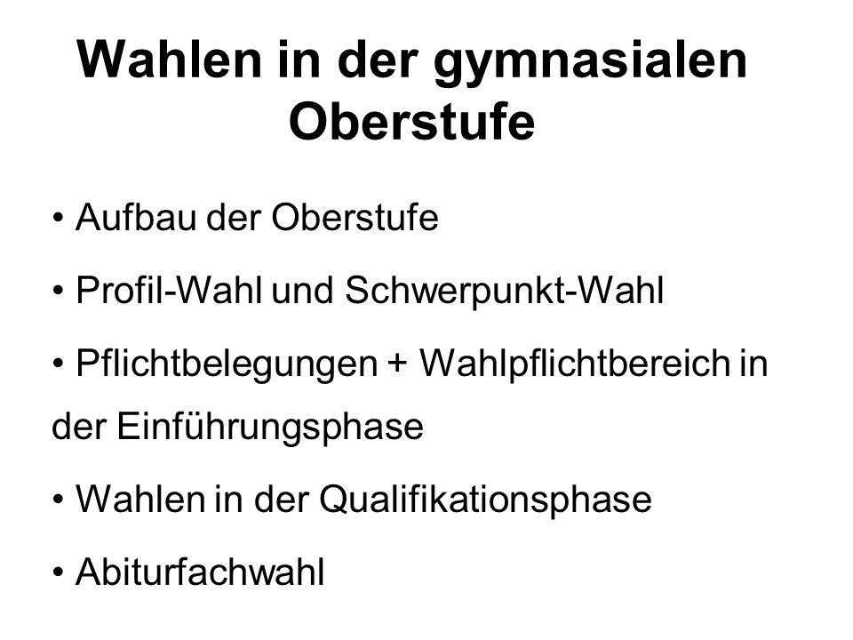 Laufbahnbeispiel Naturwissenschaftl.
