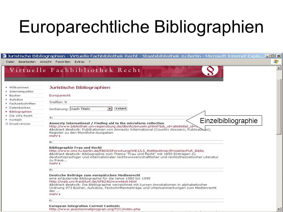 Vielen Dank! Heinz-Juergen.Bove@sbb.spk-berlin.de Ivo.Vogel@sbb.spk-berlin.de