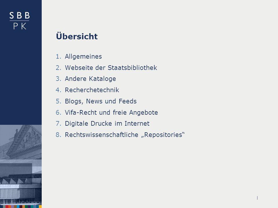| www.Gesetze-im-Internet.de