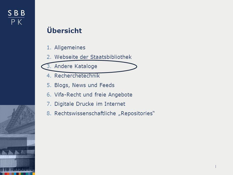 | Digitale Drucke http://www.digitalisiertedrucke.de/