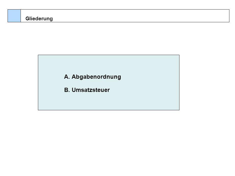 72 Tätigkeitsort Nach § 3a (3) Nr.3 Buchst.