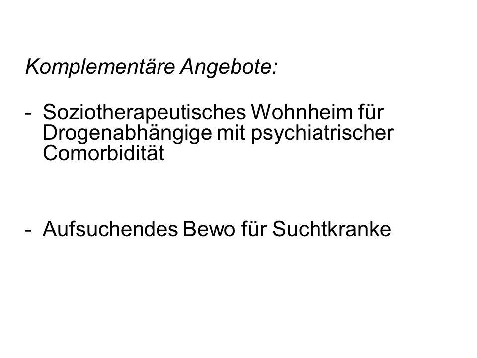 Besondere Aspekte: Psychiatrische Versorgungsverpflichtung (Stadtteile Kölns, und Rhein.-Berg.