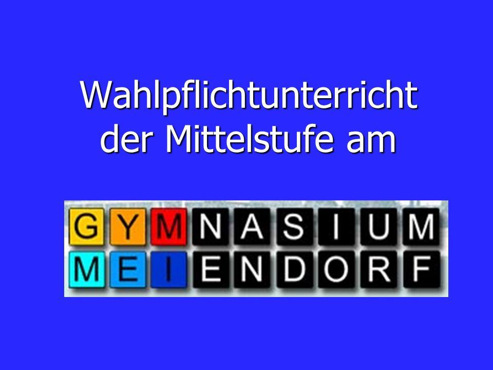 WPU III Schüler B IT Schülerlabor (Klassenstufe 9) Informationstechnik = Elektronik + Informatik Was sind die Themen.