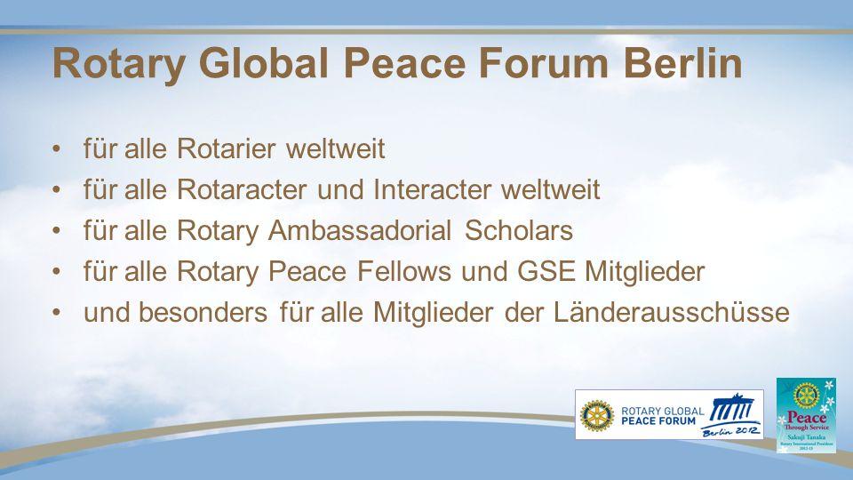 www.rotary-global-peace-forum-berlin.de