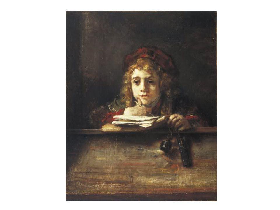 Lesesozialisationsforschung: impliziert ein ästhetisches Verständnis von Lesen im umfassenden Sinn Lesen als Motivations-, Erlebnis- und Bildungsfaktor Möglichkeit, emotionale Faktoren des Lesens zu stärken durch Wahrnehmung ästhetischer Modelle zu Persönlichkeitsbildung / Identitätsgewinn beizutragen