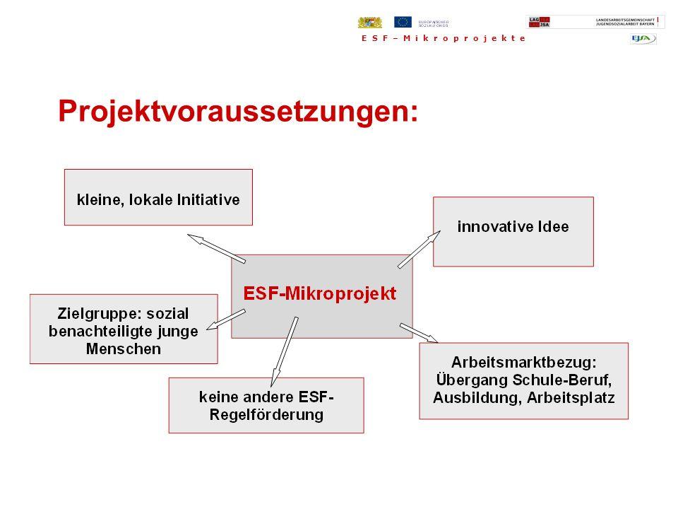 Jugendprogrammiercenter München e.V., Kirchseeon- Jugendcenter für Nachhilfeunterricht und Integration FAZIT/ ERGEBNISSE Neue Räume dank ESF-Förderung Neue Räume dank ESF-Förderung 2.