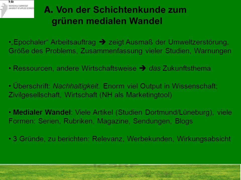 Geschichte hinter der Nachricht/Sachthema suchen Übung: Person im Umkreis Welche Gefühle.