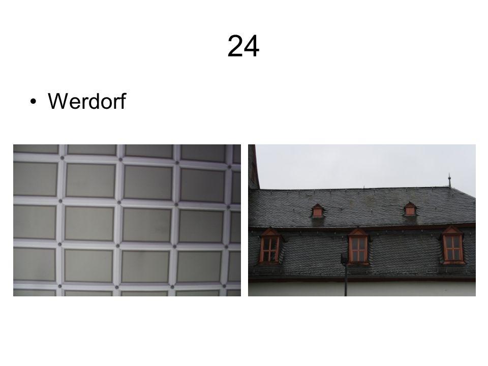 24 Werdorf