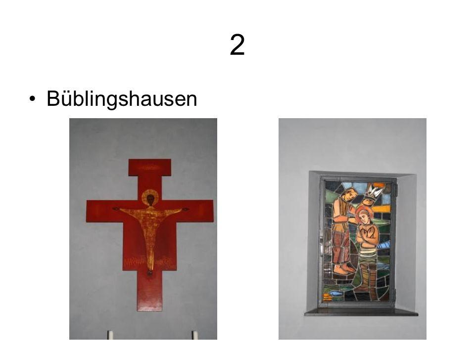 2 Büblingshausen