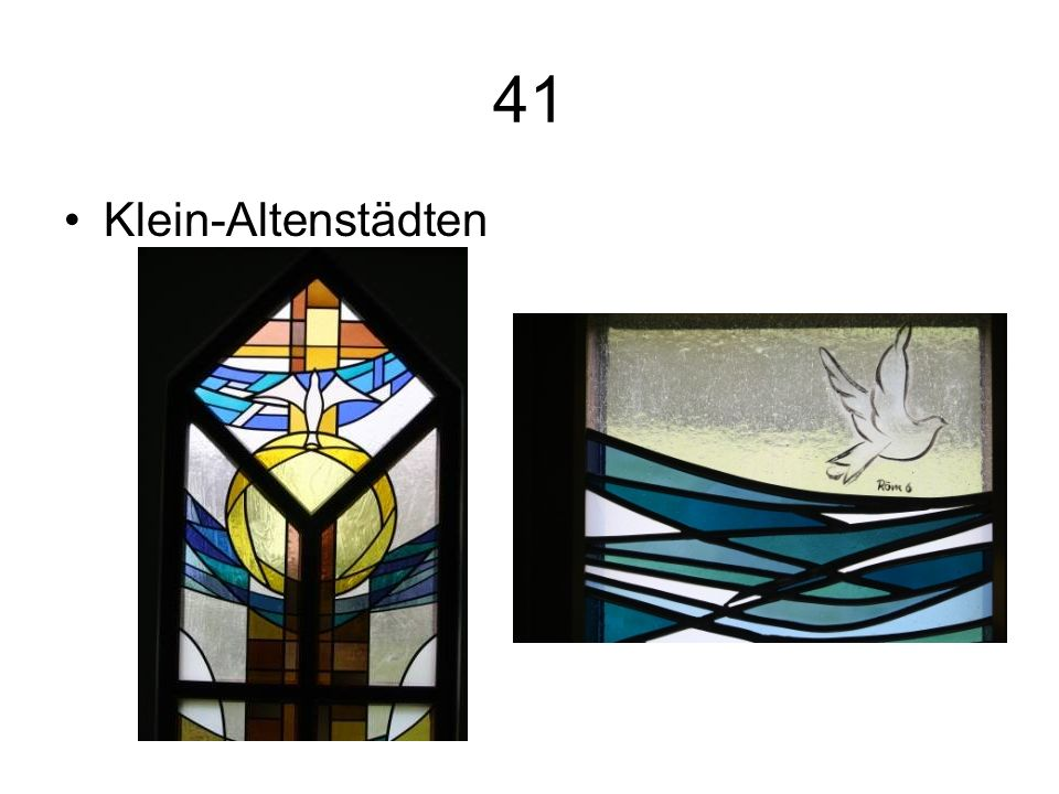 41 Klein-Altenstädten