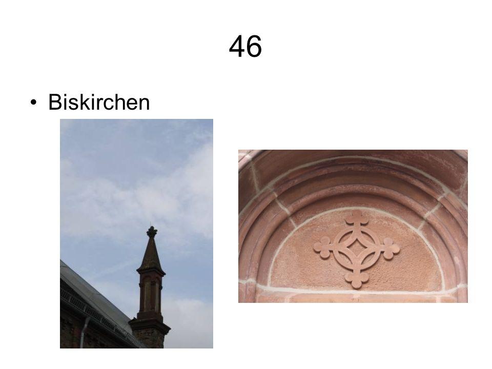 46 Biskirchen