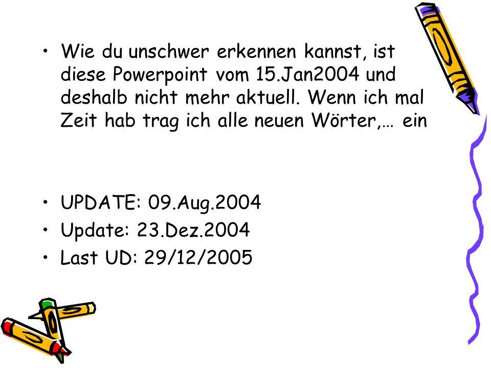 !!THE END!! Schnappi-schnufischENDNI!
