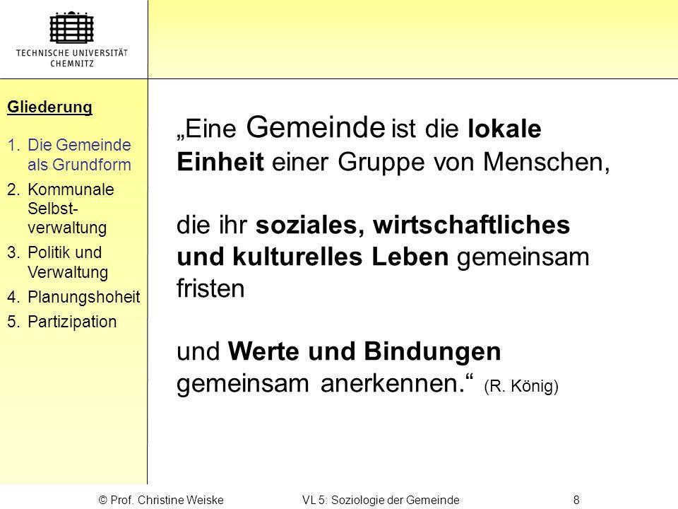 Wilhelm Leibl (1844-1900) Die Dorfpolitiker 1877 © Prof.