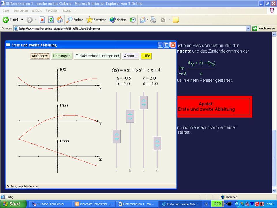 Integrationskonzept P Online Phase P Online Phase P Online Phase P Online Phase P LE 4 2 LE 1LE 3657