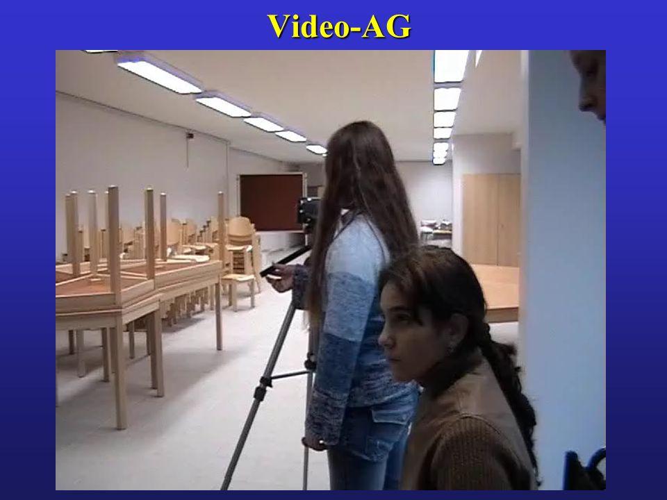 Video-AG