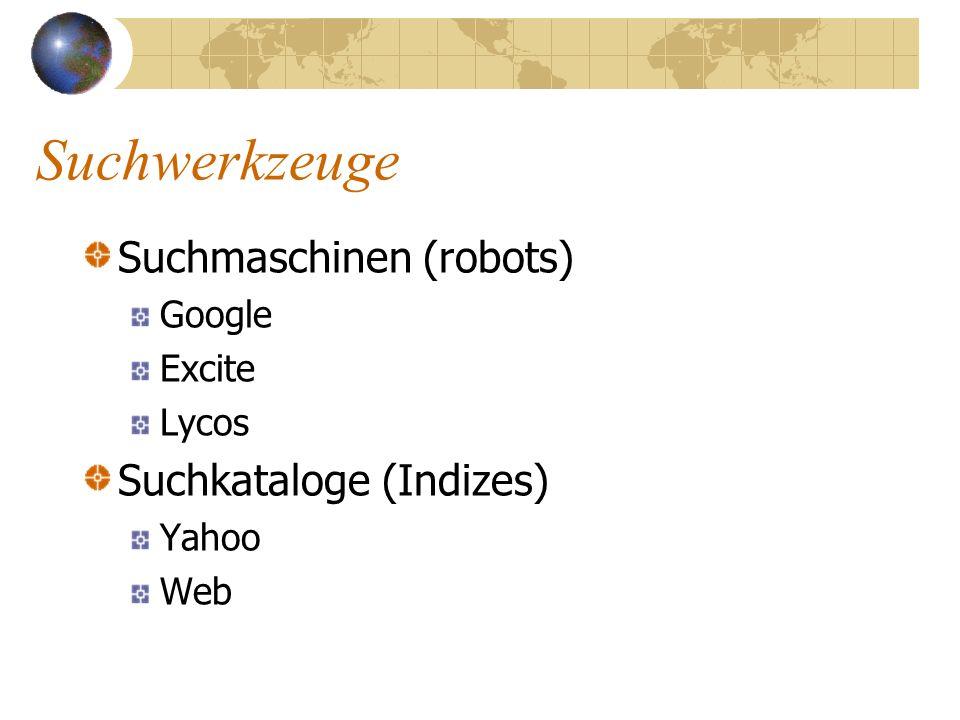 In der Adresszeile des Browsers kann alternativ http://www.ks1.s.bw.schule.de oder http://129.143.240.25 eingegeben werden die neue Version des IP (IPv6) arbeitet mit 128 Bits = 16 Byte die Koordination zwischen URL und IP- Adressse übernimmt in Deutschland das DE- NIC (Network Information Center) an der Uni Karlsruhe (http://www.nic.de)