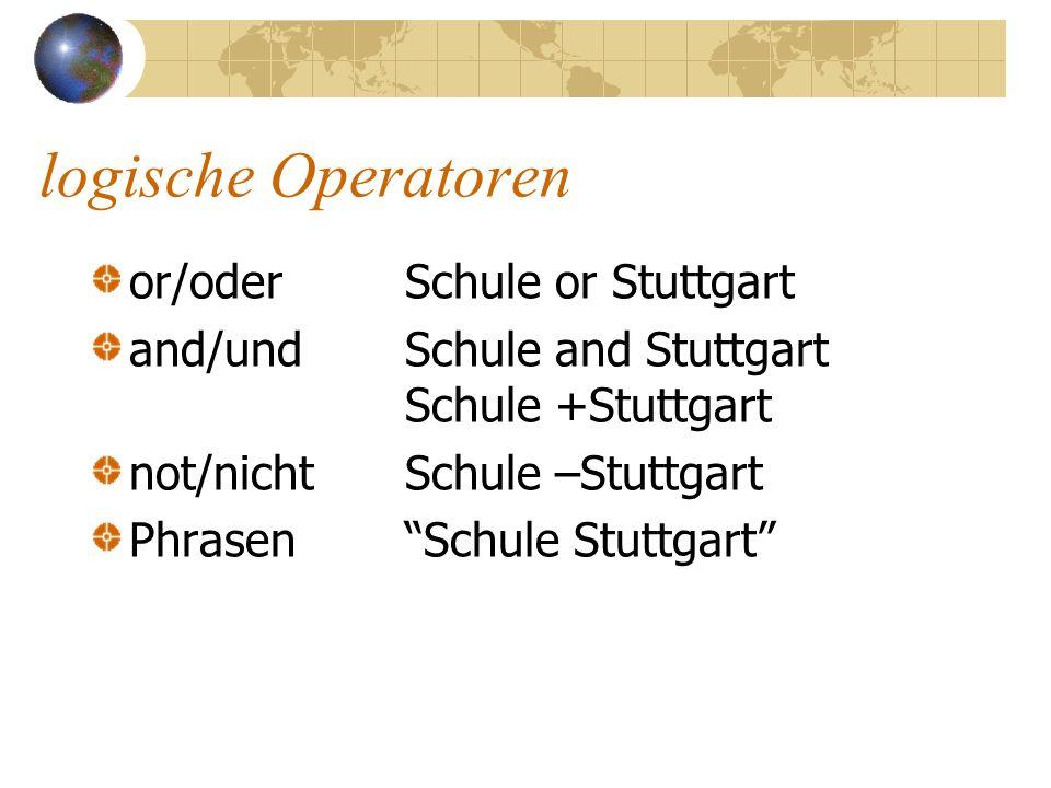Suchstrategien: Suche nach KSC Karlsruher Sport Club.