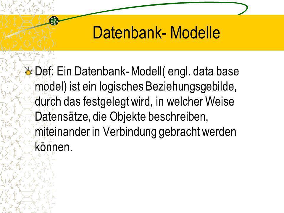 Nennen und erklären Sie mindestens 3 Vorteile der Nutzung eines DBMS zur Verwaltung großer Datenmengen