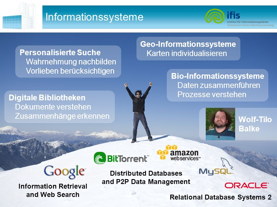 Department Informatik 15.10.2012 8/45 Softwaretechnik und Fahrzeuginformatik Schaefer