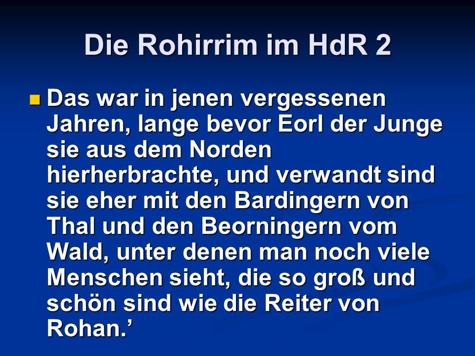 Germanische Oralität 1 [...] klug, aber nicht gelehrt; sie schreiben keine Bücher, doch singen sie viele Lieder nach Art der Kinder der Menschen vor den Dunklen Jahren.