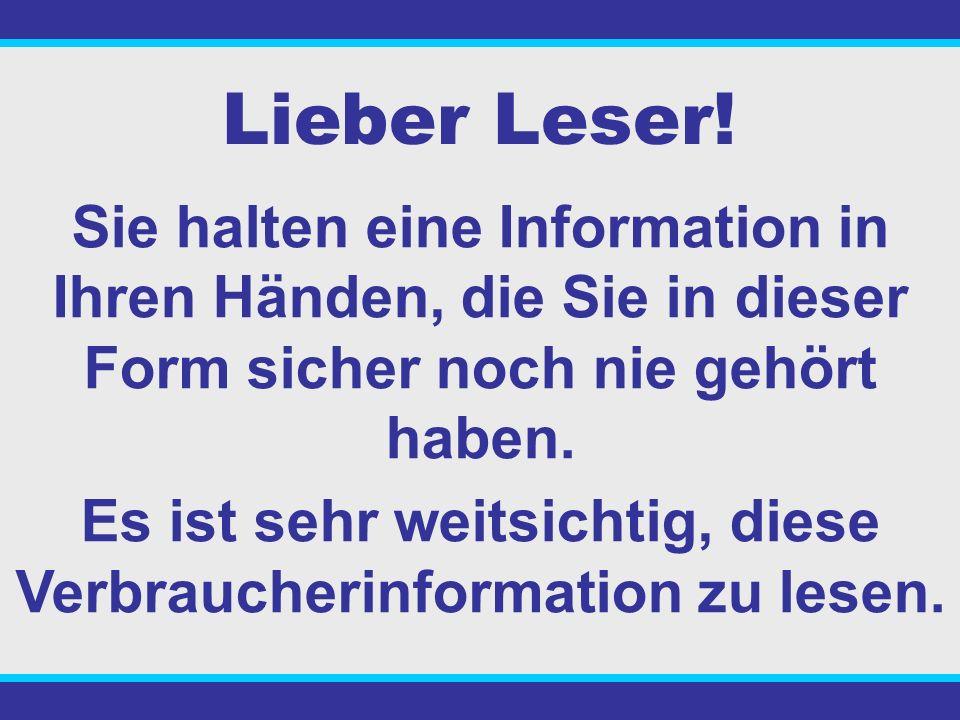 Wichtiger Hinweis in eigener Sache! Mit dem Urteil vom 12. Mai 1998 hat das Landgericht Hamburg entschieden, dass man durch die Ausbringung von Links