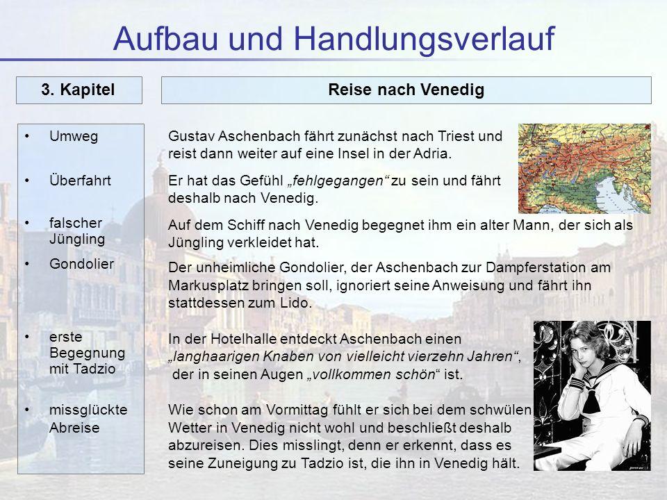 Spaziergang Fremder Wanderer Tagtraum Reiselust 1.