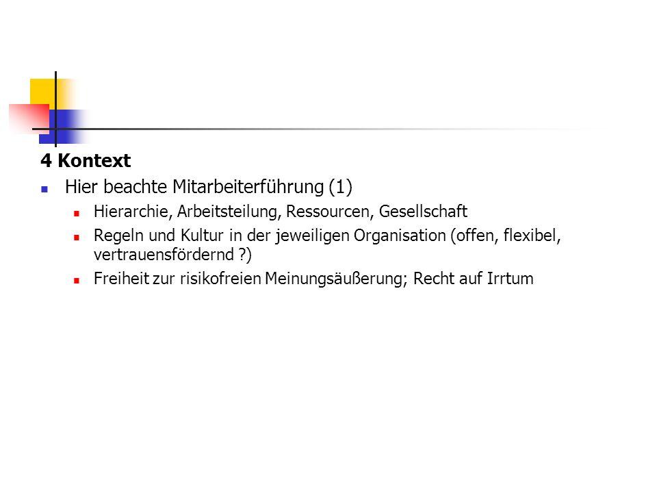 4.2. 3 Phasen der Teamentwicklung von Tuckmann Tuckmann, B.