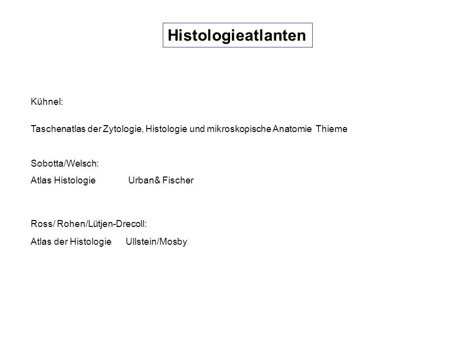 Van Gieson-Färbung - Farbstoffe: Eisenhämatoxilin, Pikrinsäure, Fuchsinsäure - Kerne: schwarz - Zytoplasma:gelb-braun - kollag.