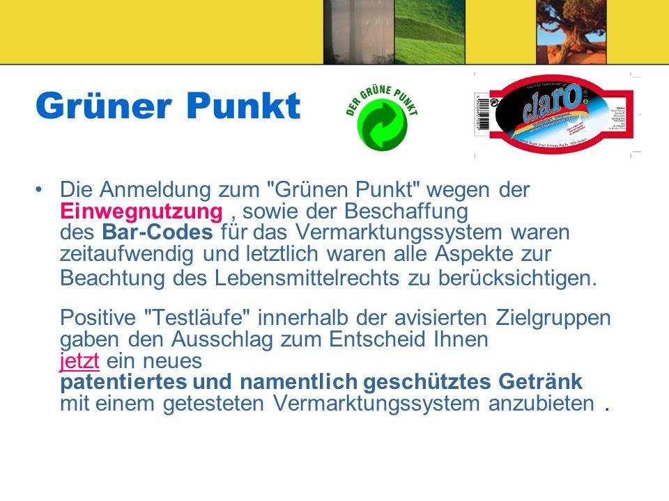 Impressum: WORLD BARTER TRADE Limited Niederlassung Deutschland : Otto-Hahn-Straße.