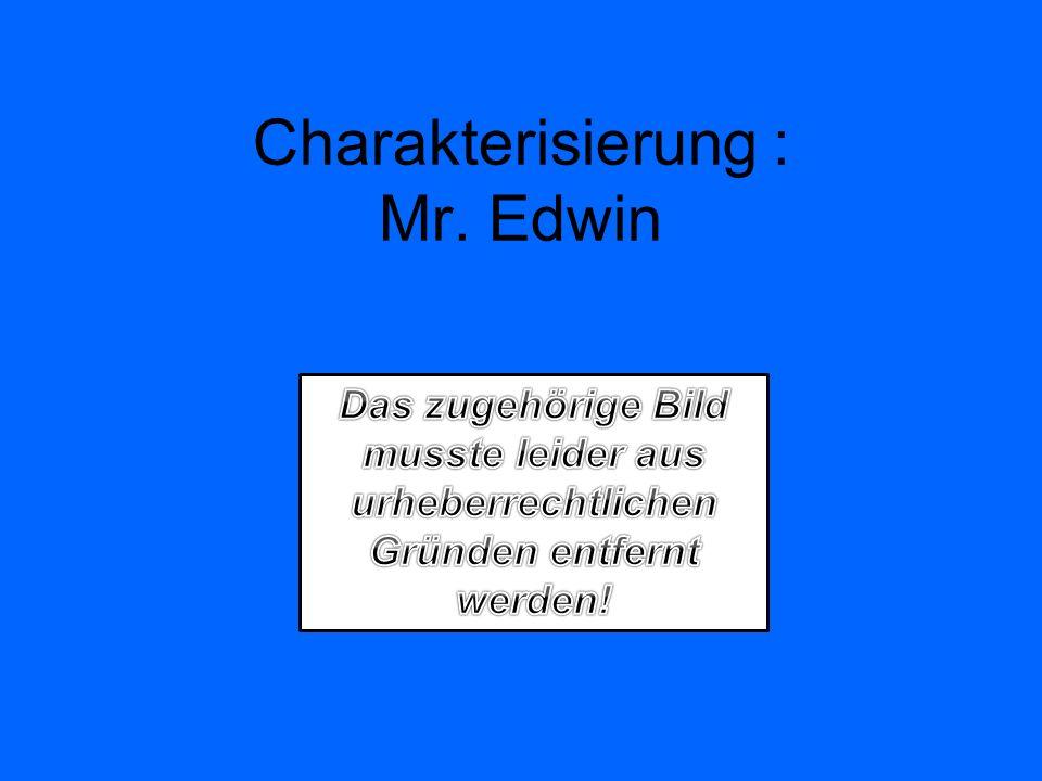 Gliederung 1.allgemeine Informationen 2. äußeres Erscheinungsbild 3.