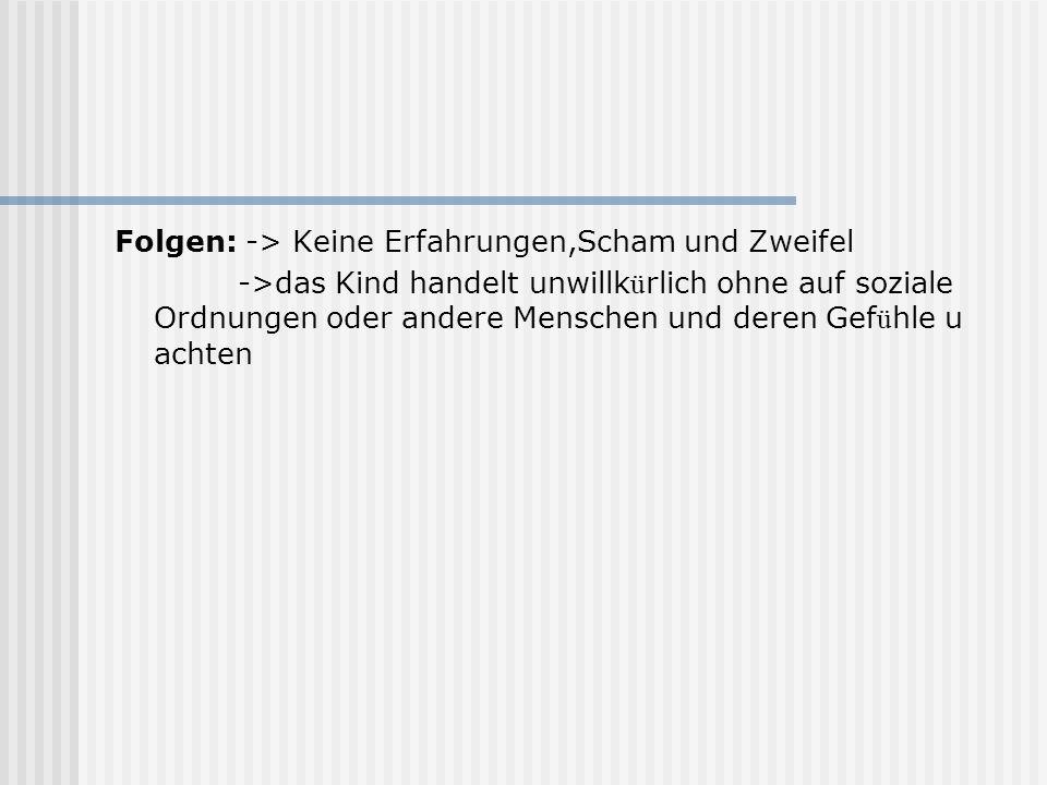 3.)Initiative vs.Schuldgef ü hle (ca.